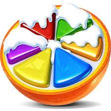 Imagini pentru fruit land game logo