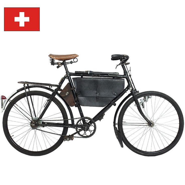 【日本上陸間近!】アメリカ軍用自転車として開発 …