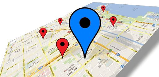 Need Local advertising ideas and Inspiration for those valuable leads you always craved for? Find the #Best methods for #Local advertising and Marketing