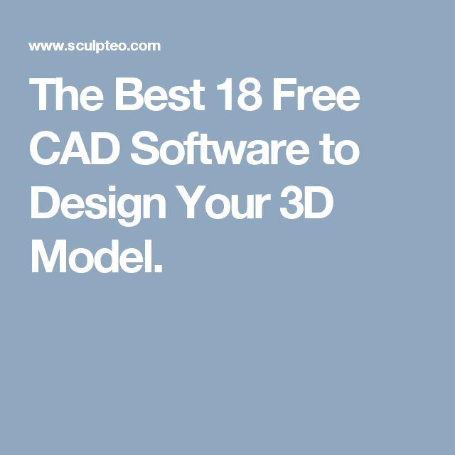 planungsprogramm freeware größten bild der fcfbceeedebbca free cad software tool jpg