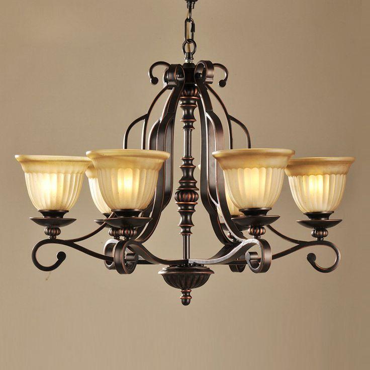 rustic chandeliers rustic chandelier lighting