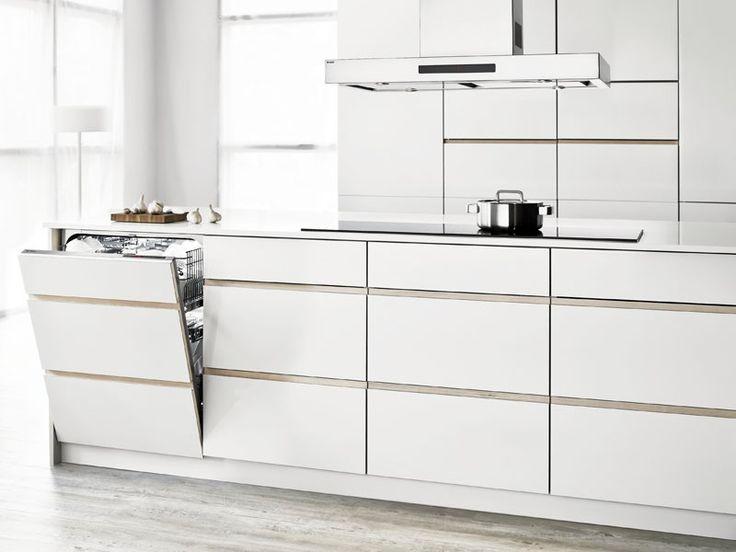 Lavastoviglie Asko Elettrodomestici da cucina