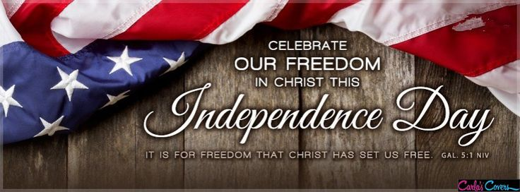 America Independence Day Facebook Timeline Cover65 Facebook Covers