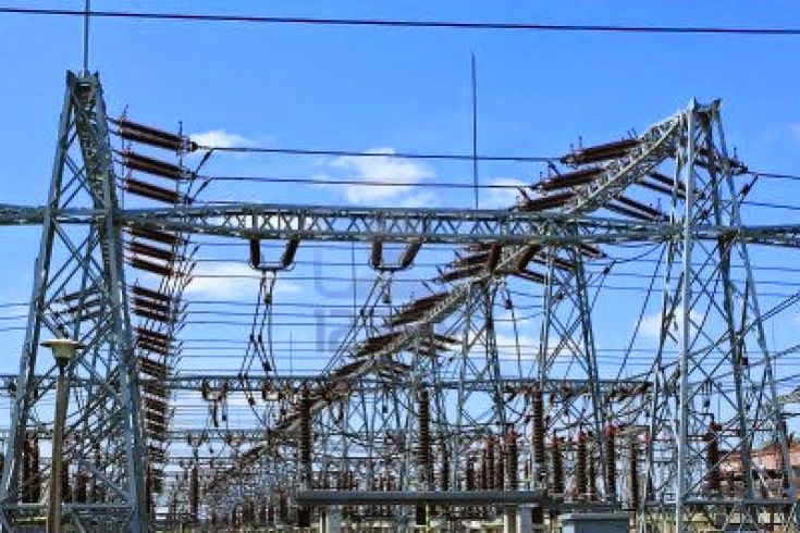 NIGERIAN TOP SECRET: Federal Government reduces electricity tariff by o...