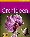 Orchideendünger verhilft zu traumhaften Blüten