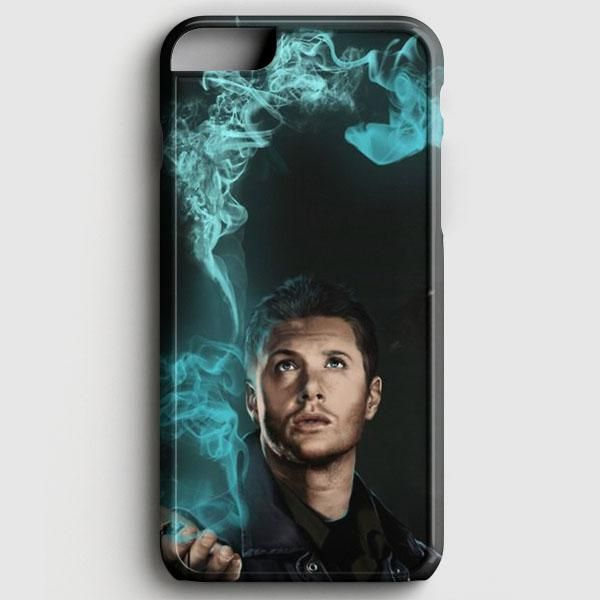 Supernatural iPhone 7 Case