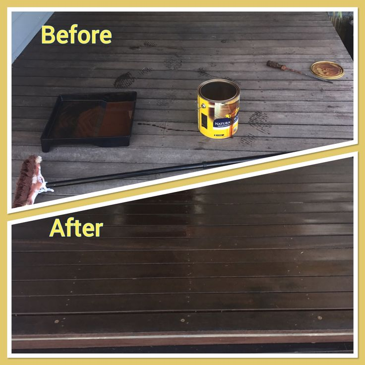 Timber deck cleaning and oiling by www.waterworxpressurecleaning.com.au Brisbane, Gold Coast, Ipswich and Logan.