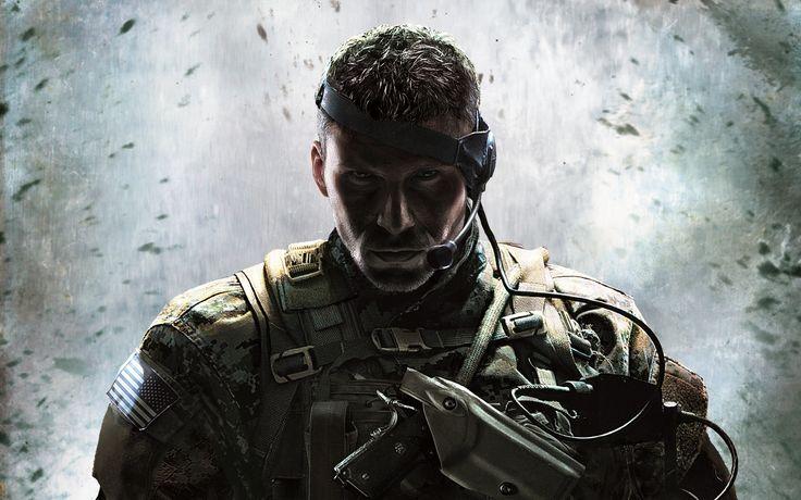 Sniper-Ghost-Warrior-2-HD-Wallpaper-Video-Game