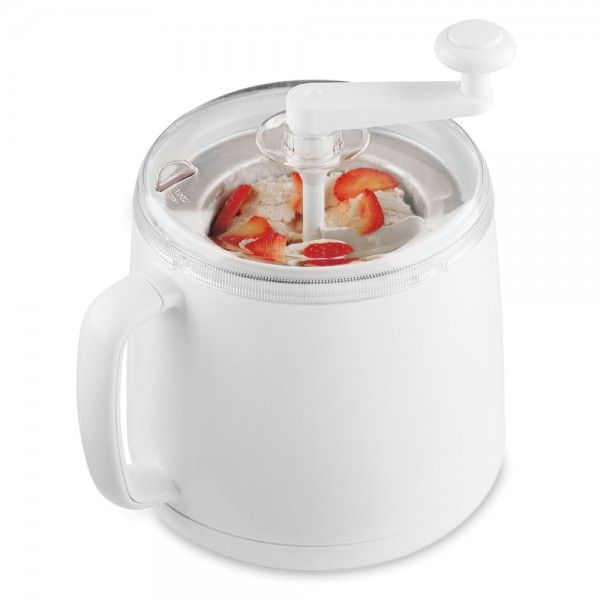 Cuisipro Donvier Ice Cream Maker - House & Home