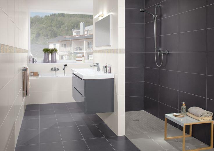 Bagni Moderni Piccoli Spazi : Bagni moderni piccoli spazi oltre fantastiche idee su piccoli