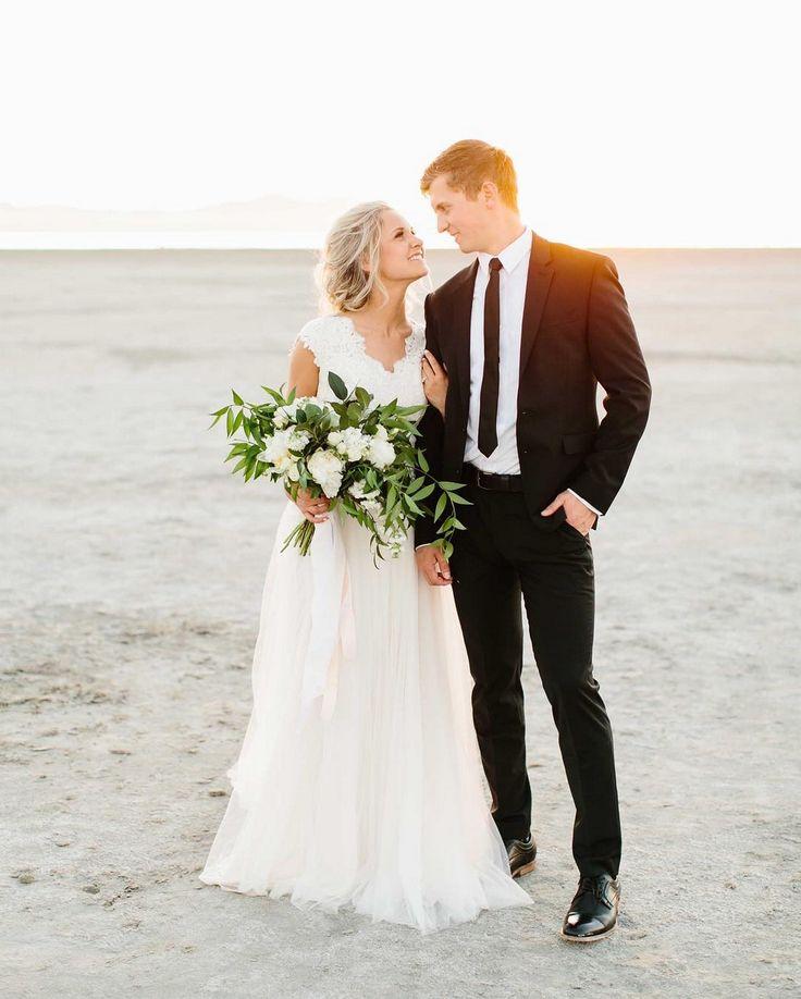 Mormon Wedding Dresses: Best 25+ Mormon Wedding Dresses Ideas On Pinterest