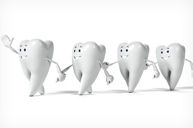 how to find good dental insurance