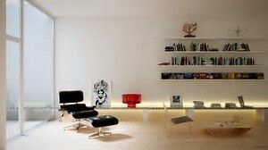 Living Space Ideas - latest Model very in love many people at this time.