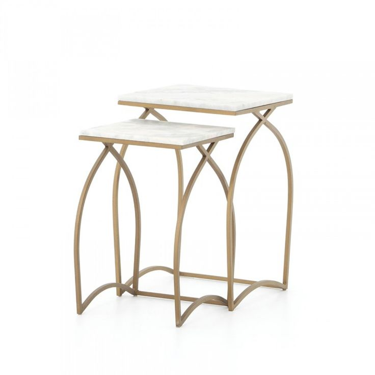 Ever Nesting Tables. Home Living RoomLiving ... Part 92