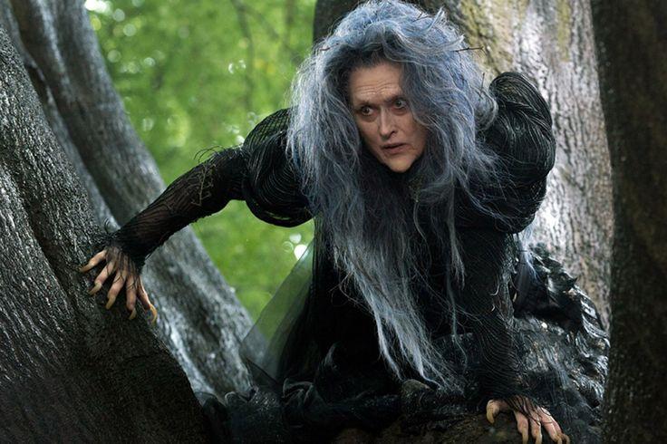 2015 Golden Globes predictions: 'True Detective,' 'Imitation Game,' Julianne Moore