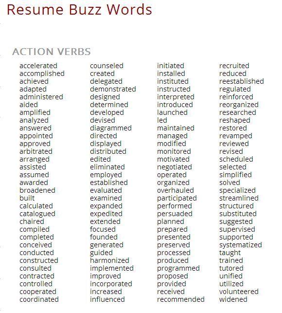 25+ unique Best cv formats ideas on Pinterest Best cv template - top resume fonts