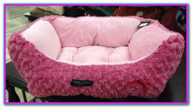 Etsy Dog Beds Uk Pet