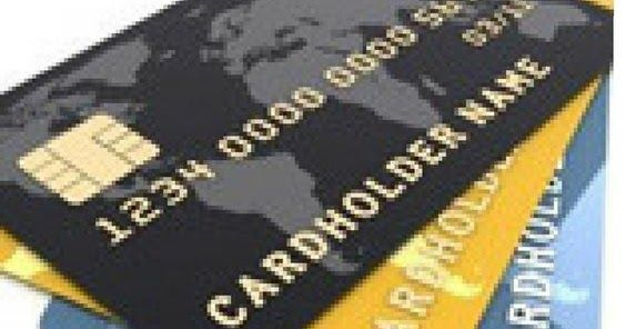Alternatives to the First Premier Credit Card (Unsecured Bad Credit Card)
