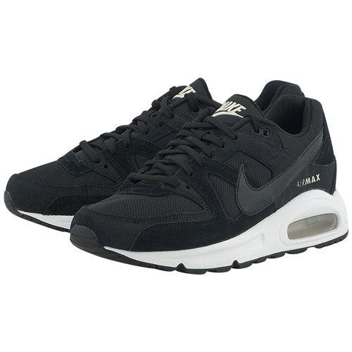 Nike | Nike Air Max Command 397690023-3 | Γυναικεία αθλητικά παπούτσια για τρέξιμο, ΓΥΝΑΙΚΕΙΑ | Αθλητικά | Running | MYSHOE.GR