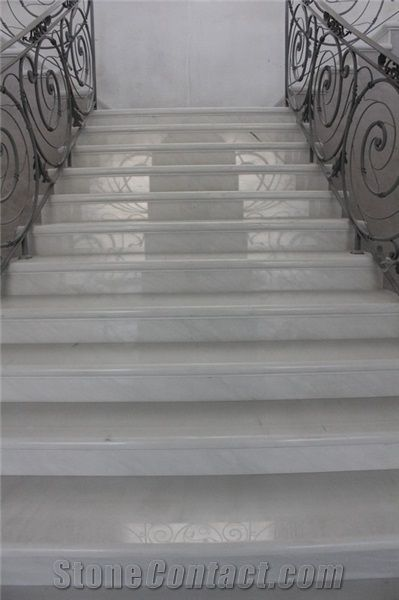 The 25+ Best Marble Stairs Ideas On Pinterest | Marble Staircase, Marble  House And Stair Detail