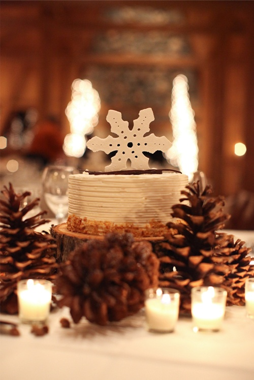 pretty winter party decorations: Decor Ideas, Ranch Wedding, Parties Decorations, Theme Parties, Winter Parties Decor, Winter Wedding, Pretty Winter, Tables Decor, Winter Party Decorations