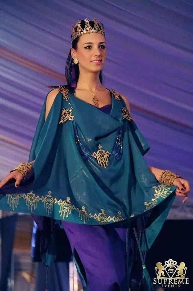 151 best images about Tenue Chaoui on Pinterest | Kaftan, Traditional and Boho hippie