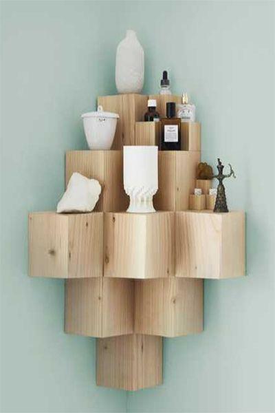 1000 id es propos de etagere cube murale sur pinterest tag res suspendus etagere cube et. Black Bedroom Furniture Sets. Home Design Ideas