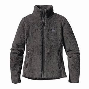 patagonia passion for the outdoors and Patagonia experienced double-digit annual growth in recent years a set of shared values—including a love of the outdoors, a passion for quality.
