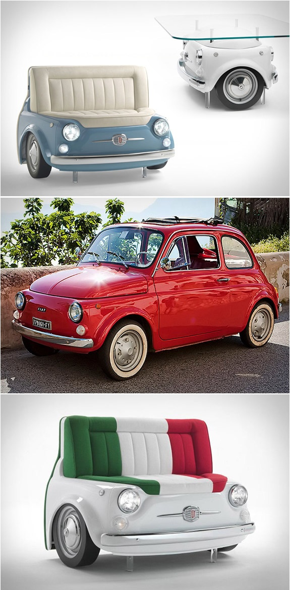 52 best Crazy Car Fun images on Pinterest | Dream cars, Projects and ...