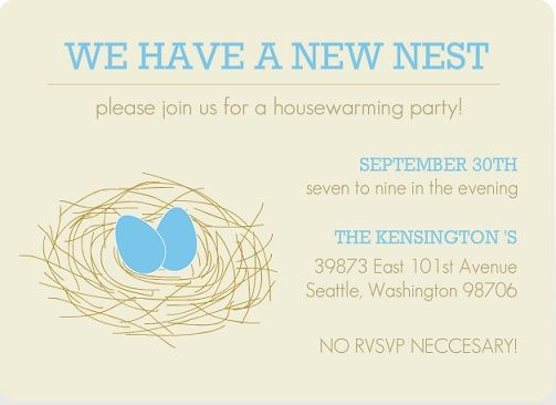 25 best Housewarming invitation wording ideas – Invitation Quotes for Party