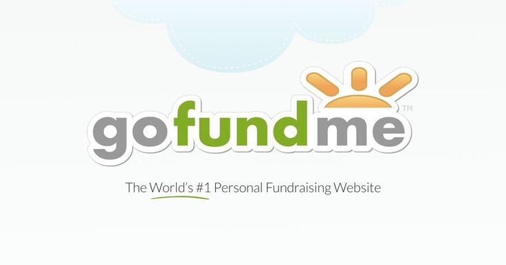 GoFundMe: sitio web número 1 en crowdfunding y recaudación de fondos