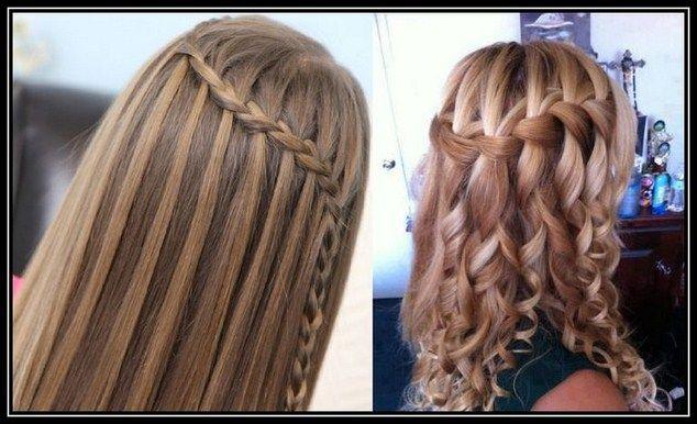 Best 25 Wedding Hairstyles Ideas On Pinterest: Best 25+ Curly Prom Hairstyles Ideas On Pinterest