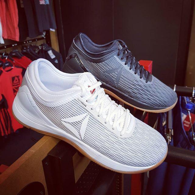 reebok nano 8 white Online Shopping for