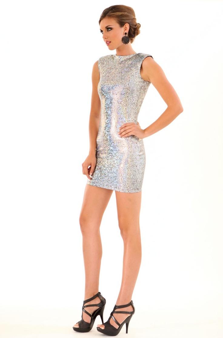 21 best Atria Dresses images on Pinterest | Short dresses, Low cut ...
