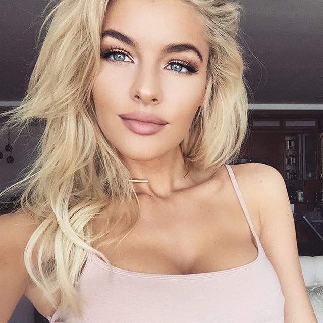 """Jean Watts - """"The cost of not following your heart, is spending the rest of your life wishing you had. ⚡️"""""""
