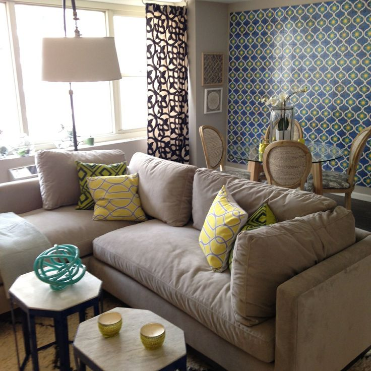 Modern Apartments For Rent Downtown Chicago. Gold Coast City Apartments Is  A Luxury Apartment Community