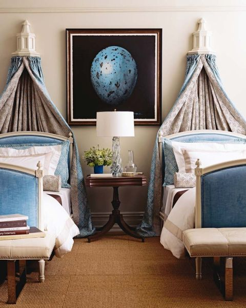 481 best Bedrooms images on Pinterest | Bedroom suites, Master ...