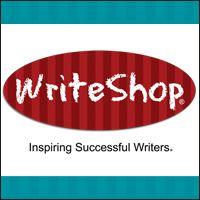 7th grade WriteShop Sample Lessons