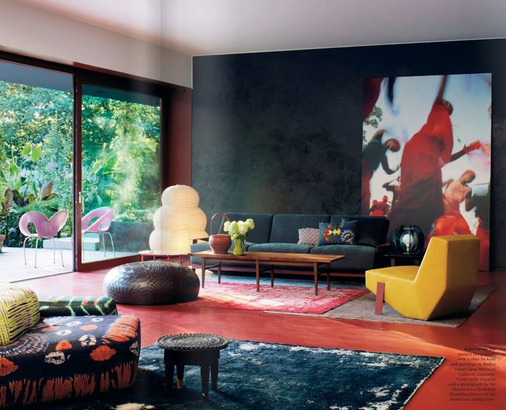 Mobili moroso ~ 411 best moroso nederland images on pinterest moroso furniture