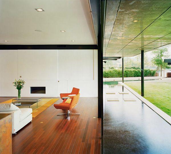149 best Architecture + interior design + landscape - Botta images - küchen modern design