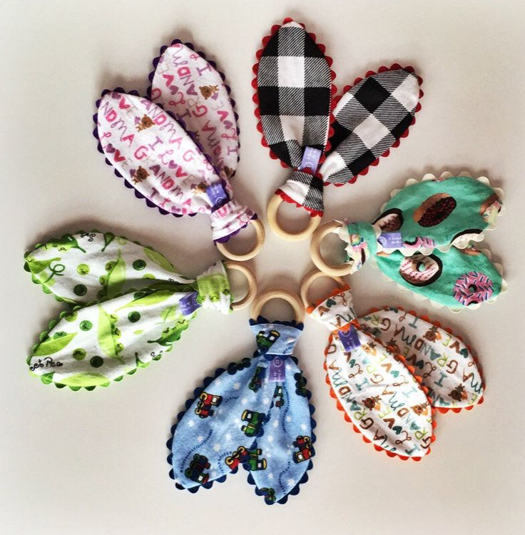 Excited to share the latest addition to my #etsy shop: Bunny Ear Teethers/Baby Bunny Ear Teethers/baby Teethers #newborngifts #babyraddles #babyneeds #babyshowergifts #babyaccessories #babygifts #babytoys #accessories