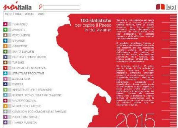 Istat: Italia quartultima in Ue per occupazione, seconda per tasse - Yahoo Notizie Italia