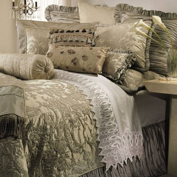 4482 Best Bedrooms Images On Pinterest Bedrooms Luxury