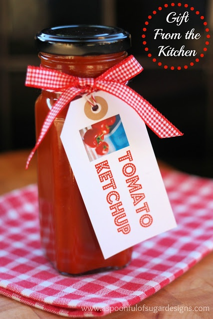 ... Canning on Pinterest | Homemade tomato sauce, Homemade and Pickling