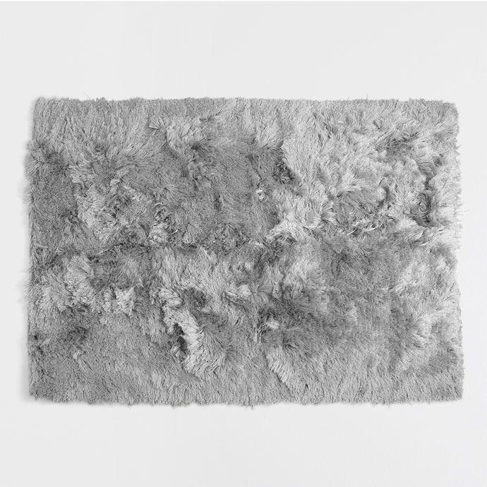 17 best ideas about shaggy rug on pinterest fluffy rug black room decor and black bedroom decor. Black Bedroom Furniture Sets. Home Design Ideas