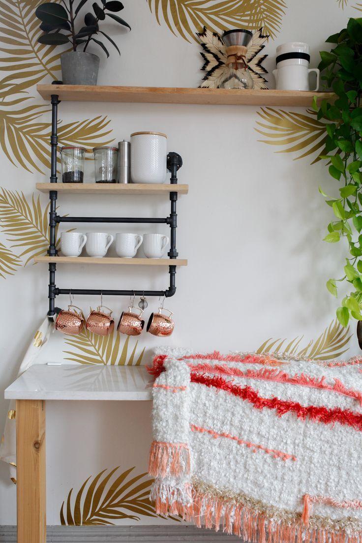 Top ikea hacks u diy hack ideas for furniture projects ikea