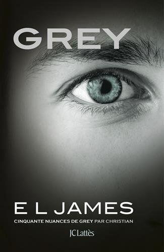 Grey : Cinquante nuances de Grey par Christian - Tome 4, http://www.amazon.fr/dp/2709650568/ref=cm_sw_r_pi_awdl_NE0Wvb046F5S1