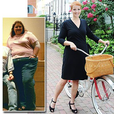 Weight-Loss Success Stories. Proof that you don't need crazy diets, pills or dangerous surgeries. :): Amazing Stories, Health Food, Feelings Good, 1 Month, Loose Weights, Women Body, Weightloss, Weights Loss, Old Photographers