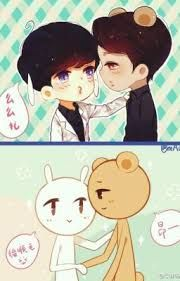Image result for kaixing \