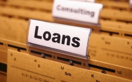 application for loan small installment
